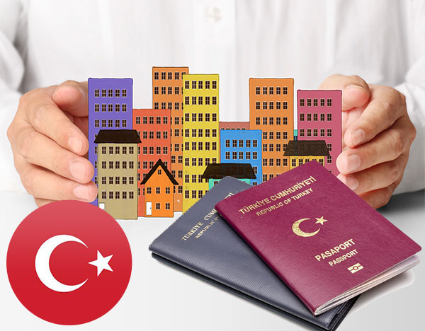 Investment Consulting for foreigners in Turkey